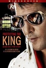 Kralı Korumak (2007) afişi
