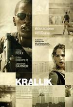 Krallık 2007 Film izle