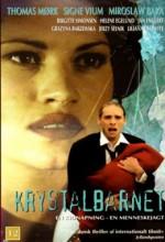 Krystalbarnet (1996) afişi