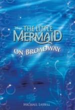 Küçük Deniz Kızı (müzikal)