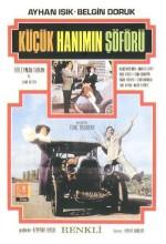 Küçük Hanımın Şoförü (1970) afişi