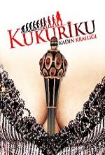 Kukuriku: Kadın Krallığı (2010) afişi