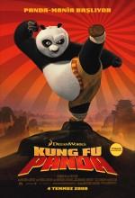 kungu fu panda