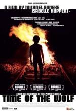 Kurdun Günü (2002) afişi