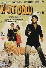 Kurt Dölü (1973) afişi