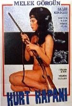 Kurt Kapanı(ı) (1973) afişi