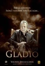 Kurtlar Vadisi: Gladio (2009) afişi
