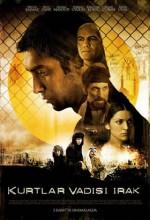 Kurtlar Vadisi: Irak (2006) afişi