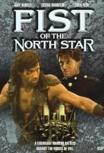 Kuzey Yıldızı'nın Yumruğu
