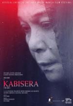 Kabisera (2016) afişi