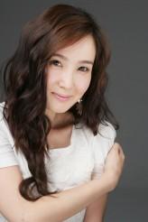 Kang Ki-Hwa profil resmi