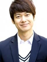 Kang Seong-min