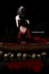 Kanlı Bir Hikaye (2013) afişi