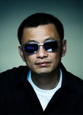 Kar Wai Wong profil resmi