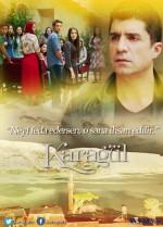 Karagül 3. Sezon (2014) afişi