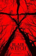 Blair Cadısı