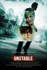 Kararsız (2012) afişi