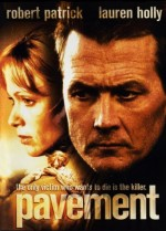 Kardeşimin Katili (2002) afişi