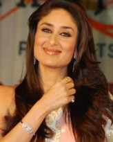Kareena Kapoor Oyuncuları