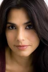 Karen Garcia profil resmi