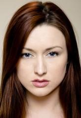 Karlie Montana profil resmi