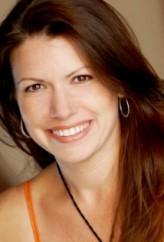 Kate Barnett
