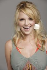 Katherine Heigl profil resmi
