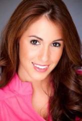 Katherine  Mesa