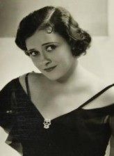 Kathryn Crawford