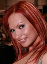 Katja Kassin profil resmi