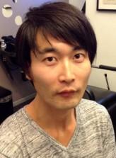 Keisuke Akizawa