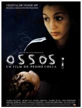 Kemik (1997) afişi