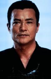 Ken Ogata profil resmi