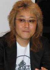 Kenji Kawai profil resmi