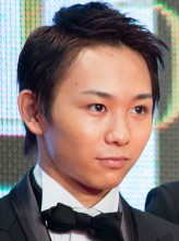 Kenta Suga profil resmi