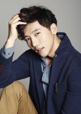 Ki Tae-Young Oyuncuları