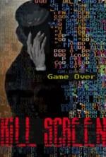 Kill Screen (2015) afişi