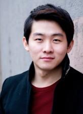 Kim Chang-Hwan