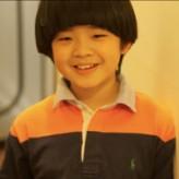 Kim Dong Hyeon (ii)