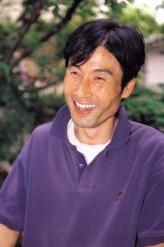 Kim Eung-su