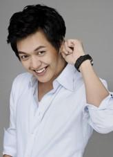 Kim Heung-Soo