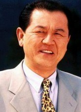 Kim Il-woo (i)