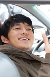 Kim Joon-ho
