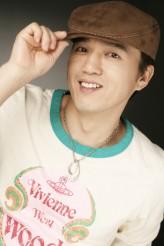 Kim Kwang-gyu