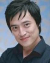 Kim Min-gyu (i) profil resmi