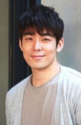 Kim Sa-kwon