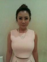 Kim Seong-eun (i) profil resmi