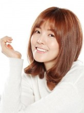 Kim Sung-eun