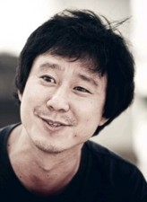 Kim Yeong-Pil