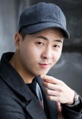 Kim Young-Choon